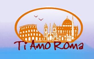 טיאמו רומא - סיורים בעברית ברומא